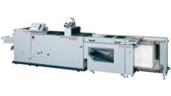 Podajnik-arkuszy-z-druku-cyfrowego-HOF-400-2